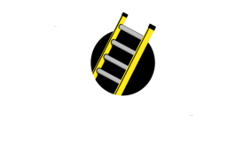 SOS ÉCHELLE